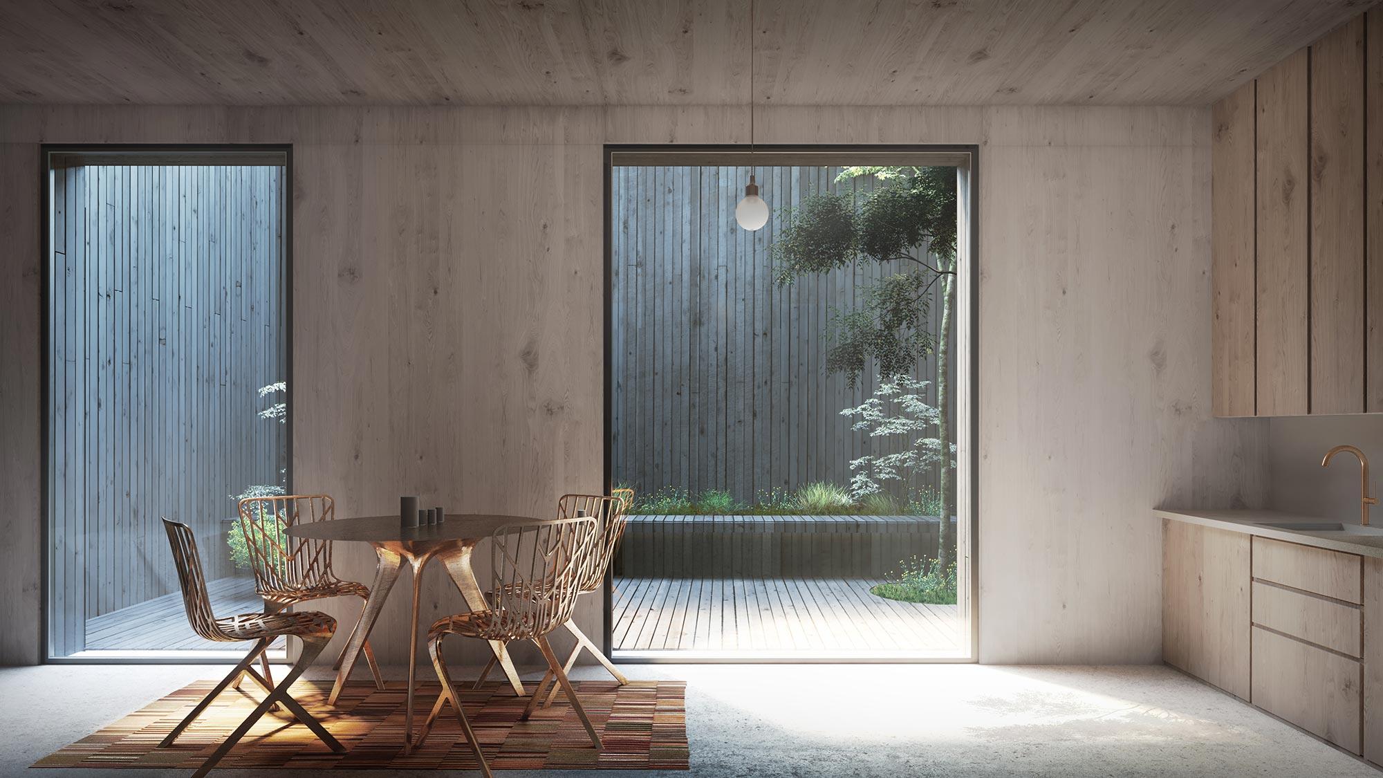 mbelhaus salzburg affordable beautiful great free perfect erasmus experience in frankfurt am. Black Bedroom Furniture Sets. Home Design Ideas
