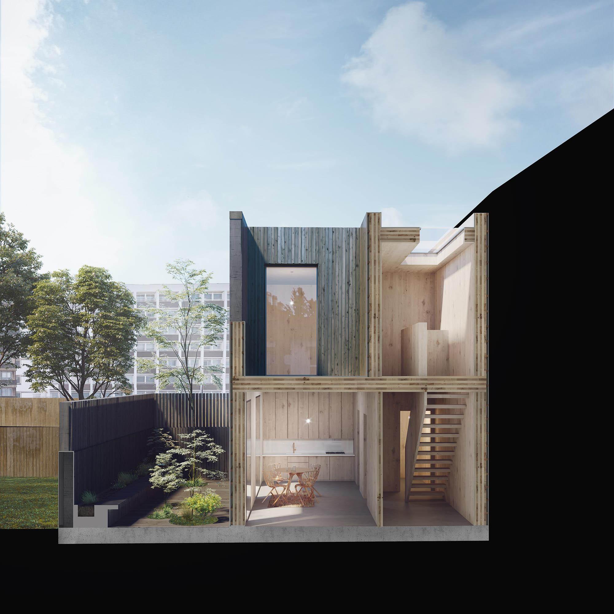 cube-haus-adjaye-associates-architects-cs-2000px-04