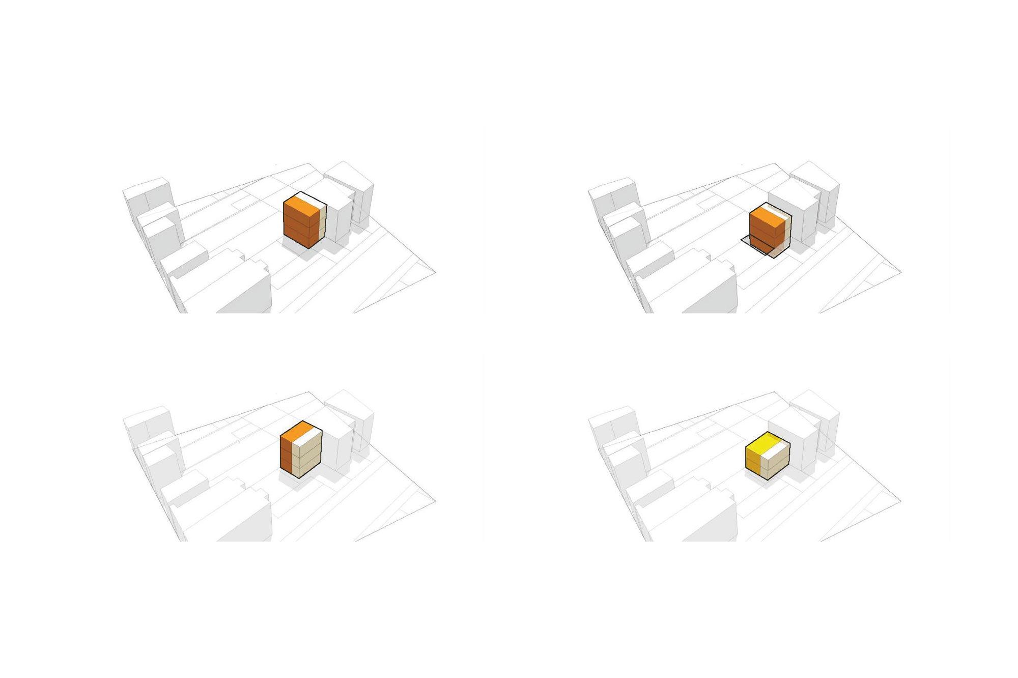cube-haus-adjaye-associates-architects-cs-2000px-07