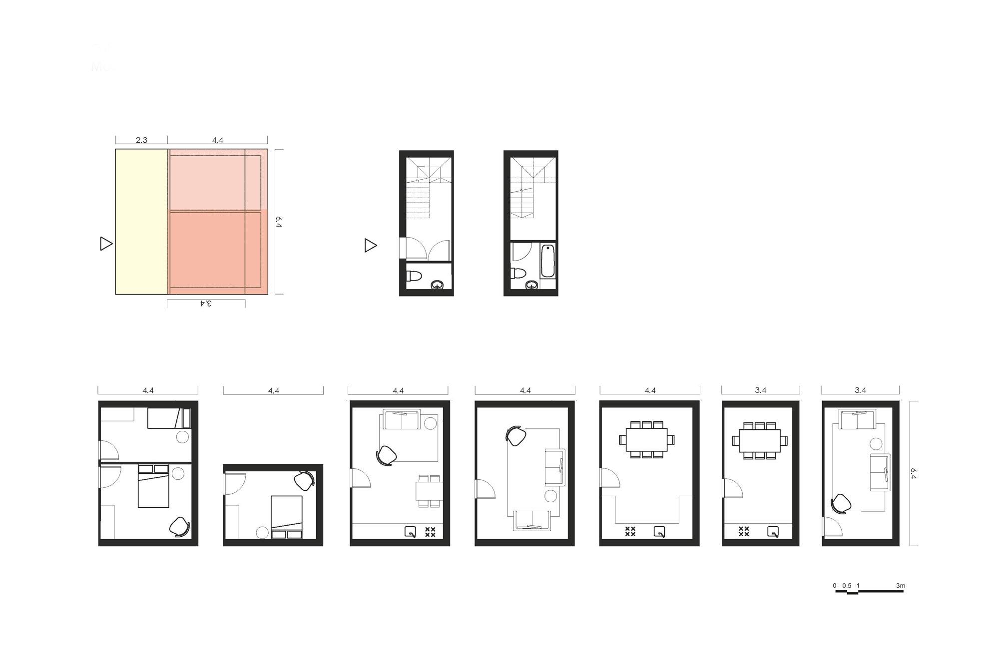 cube-haus-adjaye-associates-architects-cs-2000px-09