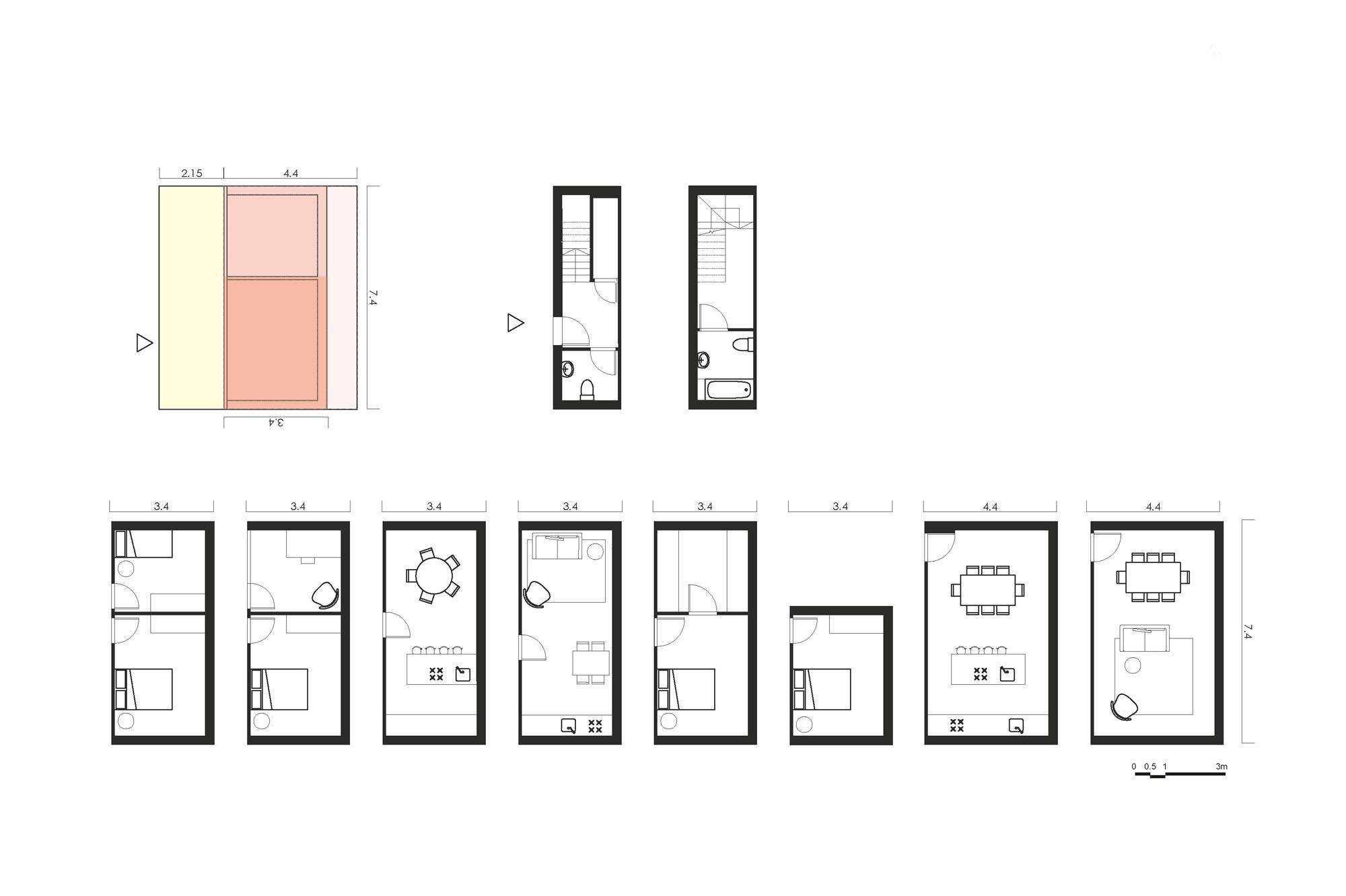 cube-haus-adjaye-associates-architects-cs-2000px-10