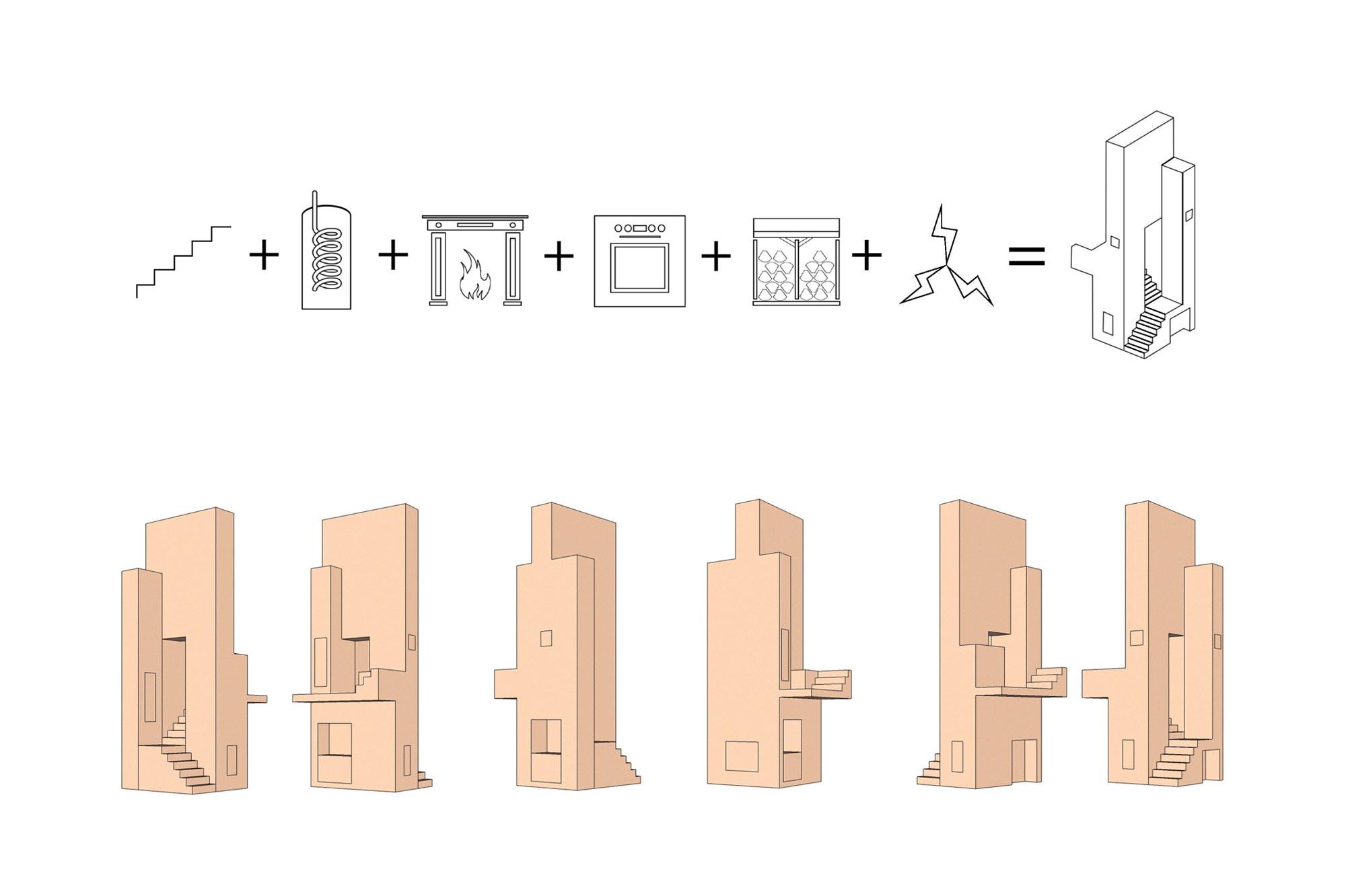 cube-haus-skene-catling-architects-cs-2000×1332-05