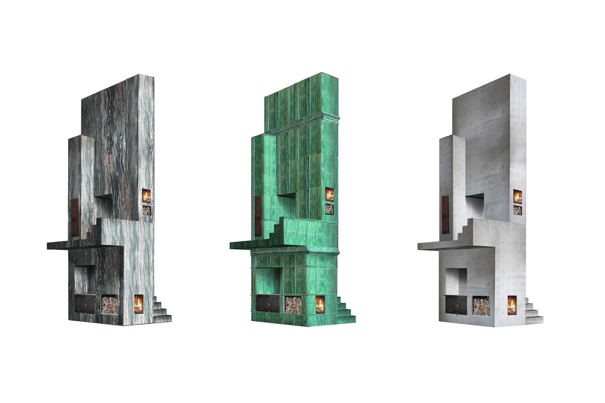 cube-haus-skene-catling-architects-cs-2000×1332-06