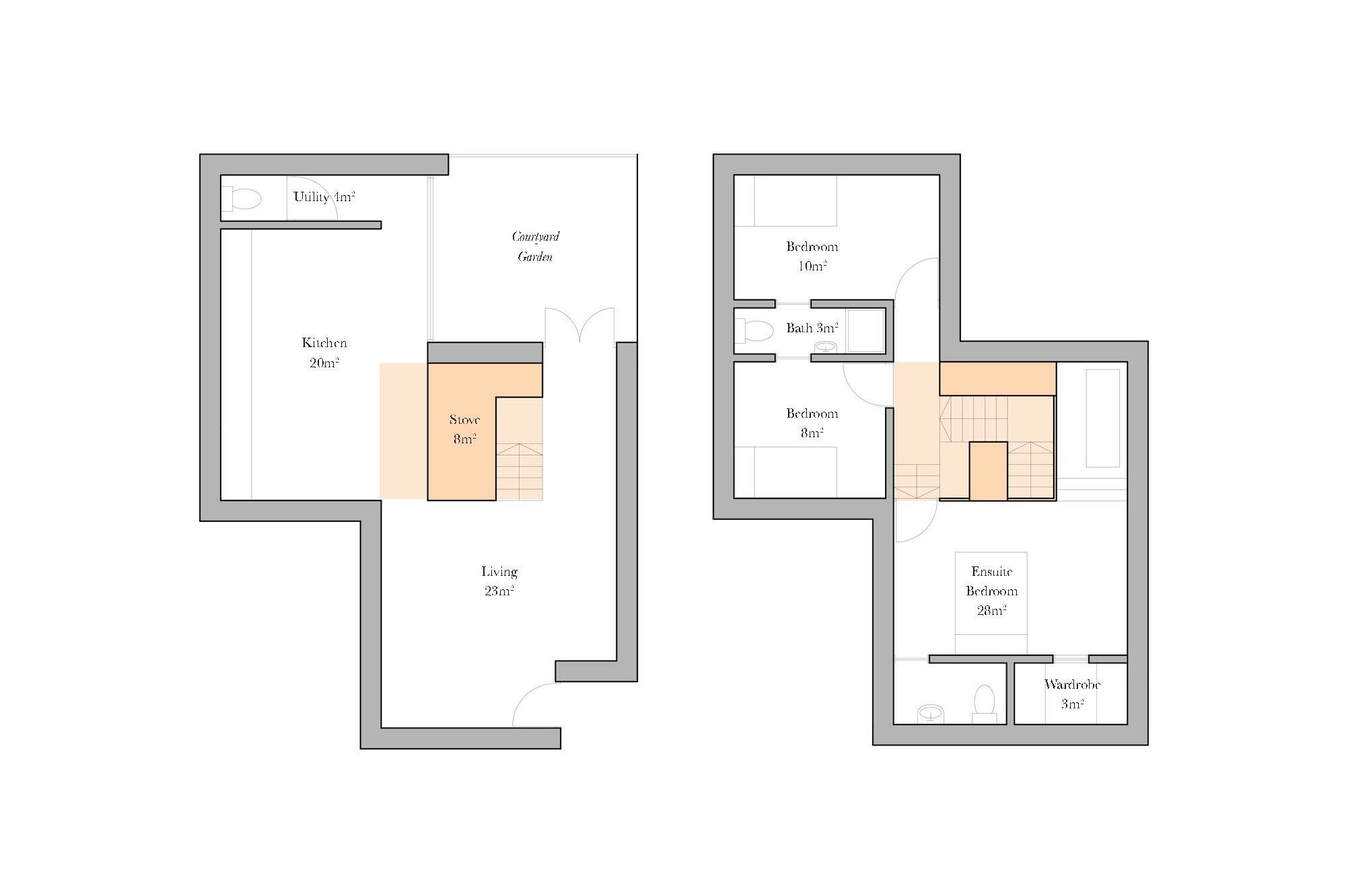cube-haus-skene-catling-architects-cs-2000×1332-09
