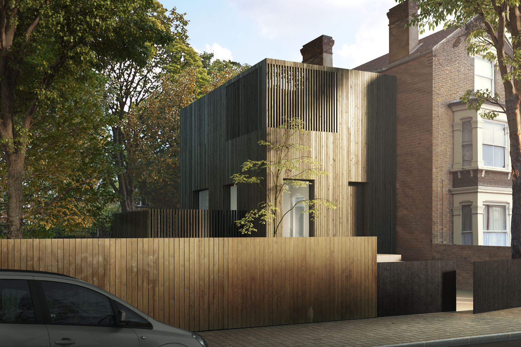 cube-haus-adjaye-associates-architects-cs-2000px-01