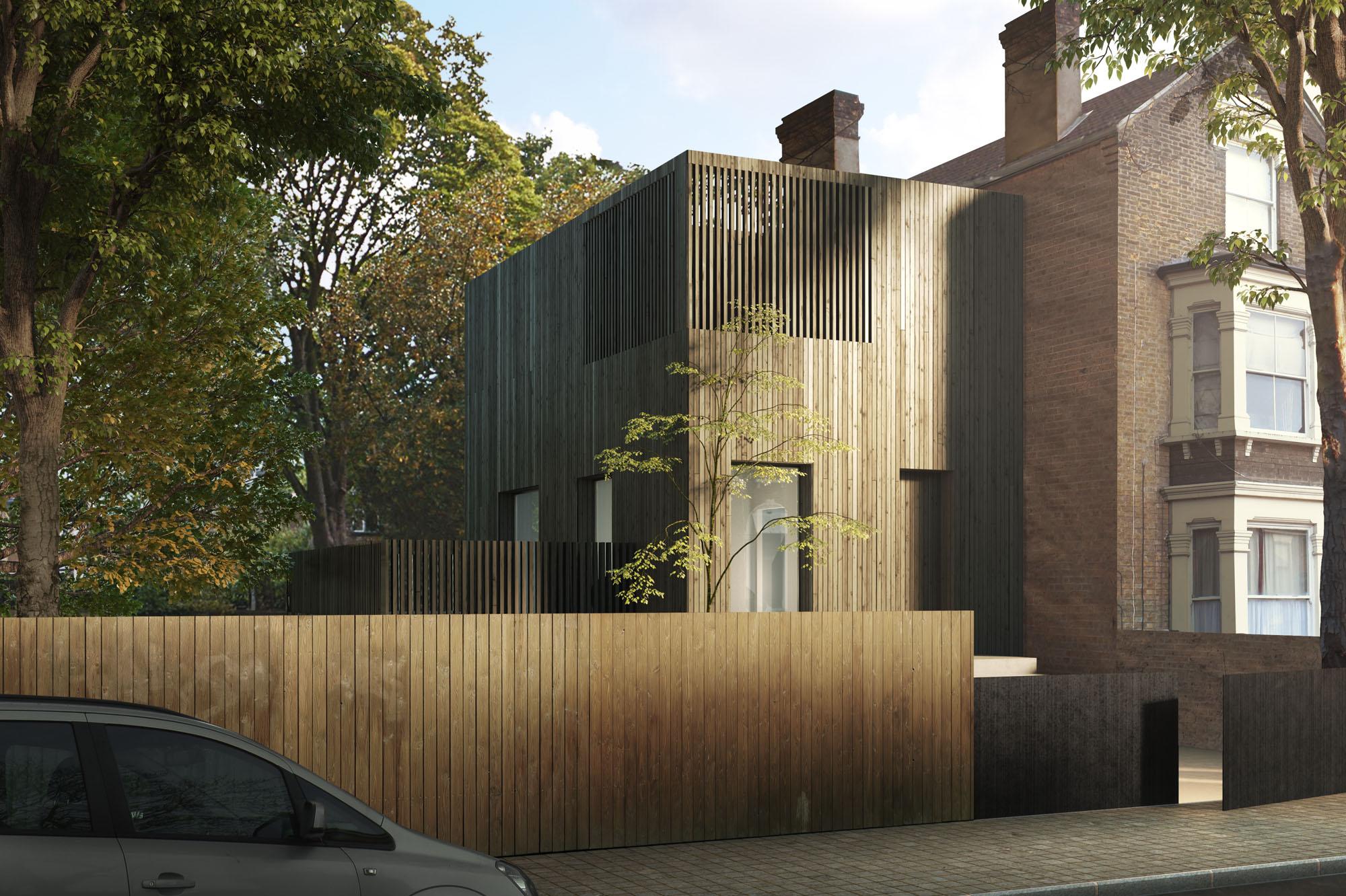 cube-haus-adjaye-associates-architects-cs-2000px-01