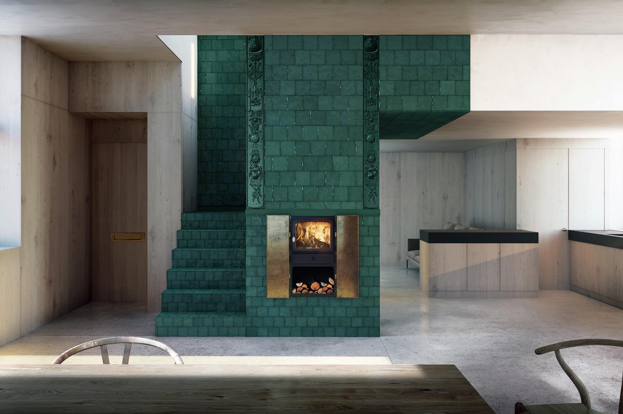 cube-haus-skene-catling-architects-cs-2000×1332-02