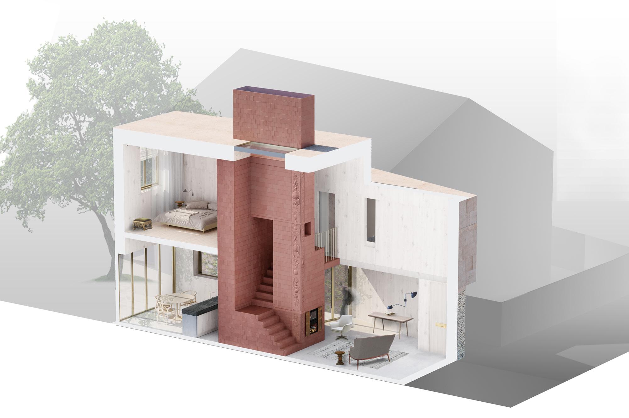 cube-haus-skene-catling-architects-cs-2000×1332-04
