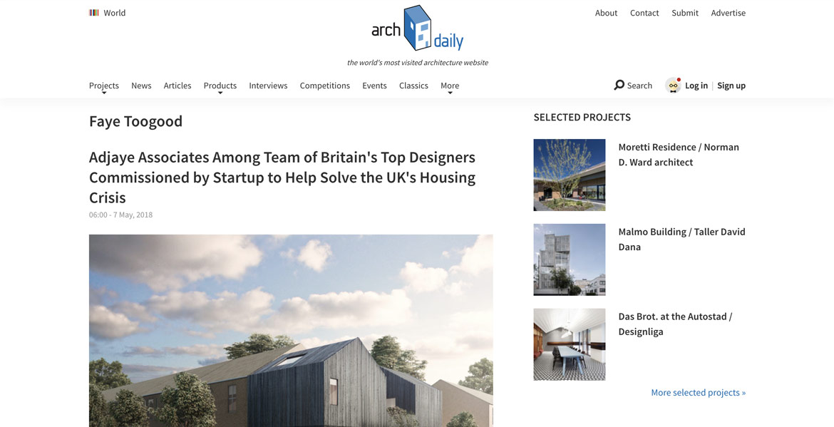 cube-haus-architecture-press-arch-daily-01