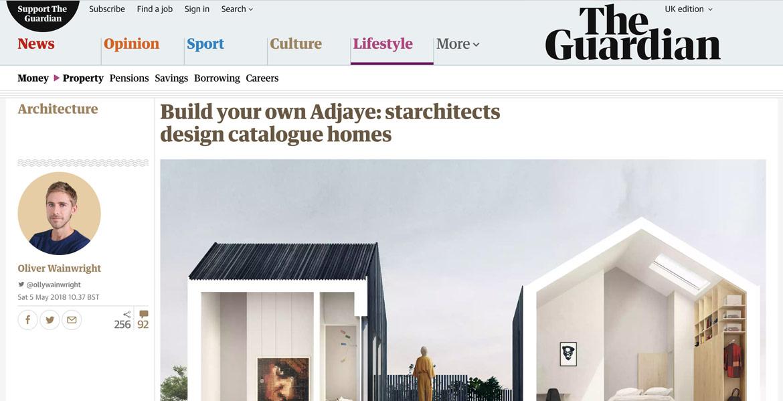 cube-haus-architecture-press-guardian-01