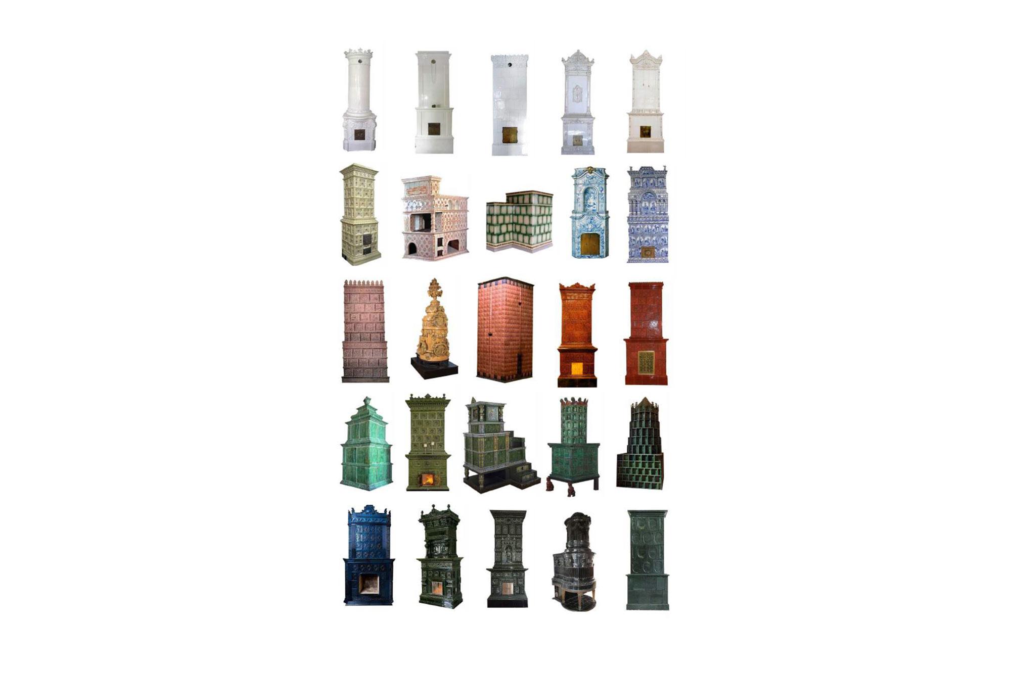 cube-haus-skene-catling-architects-cs-2000×1332-13