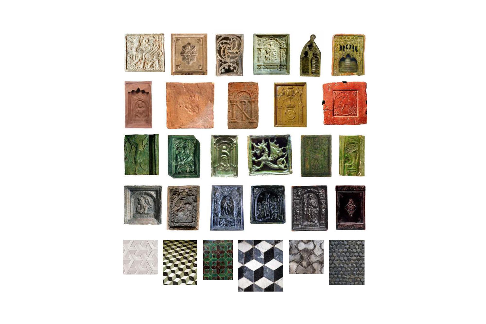 cube-haus-skene-catling-architects-cs-2000×1332-14