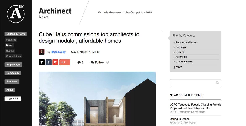 cube-haus-architecture-press-archinect-01