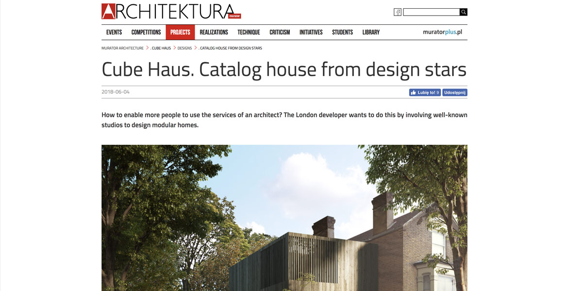 cube-haus-architecture-press-architektura-01