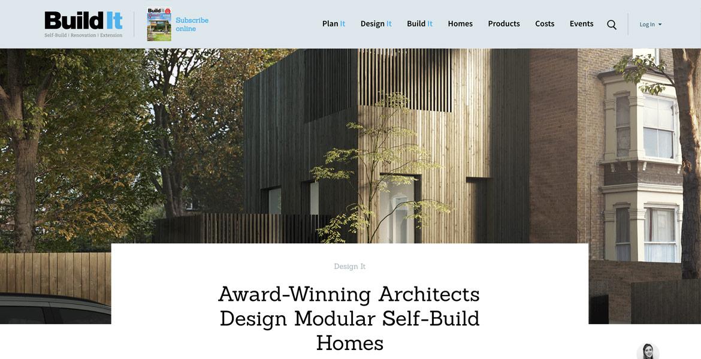 cube-haus-architecture-press-build-it-01