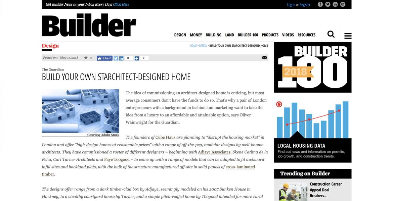 cube-haus-architecture-press-builder-online-01