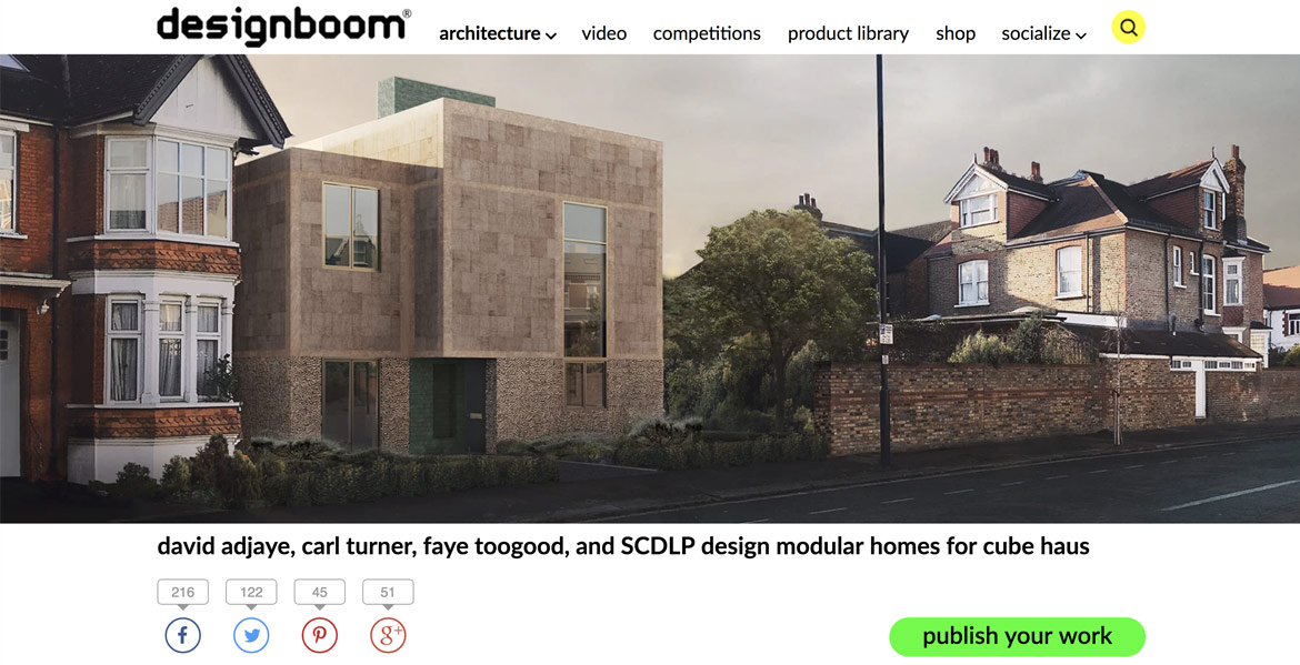 cube-haus-architecture-press-design-boom-01