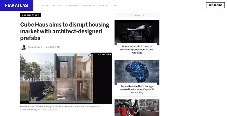 cube-haus-architecture-press-new-atlas-01