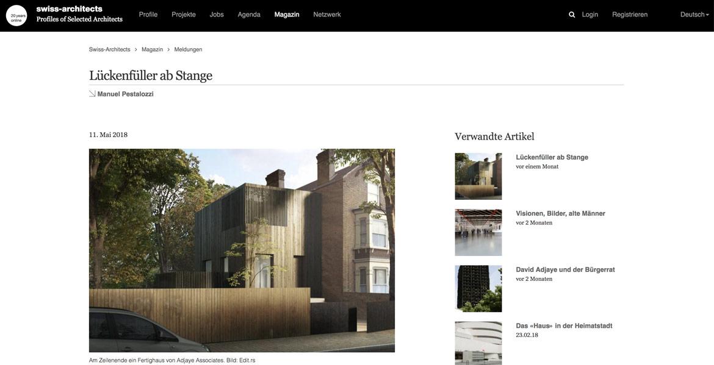 cube-haus-architecture-press-swiss-architects-01