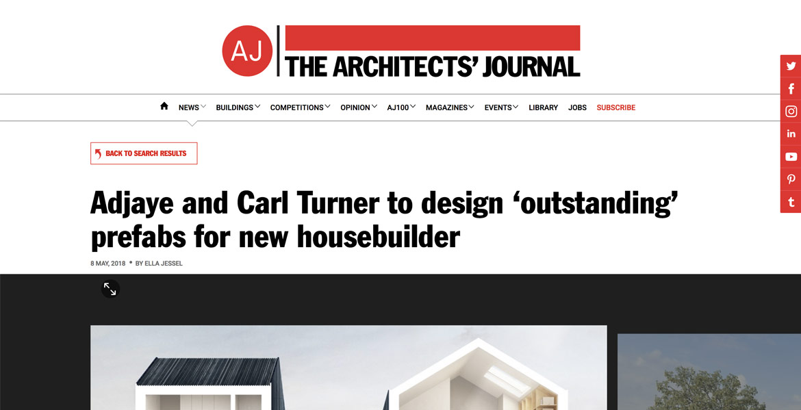 cube-haus-architecture-press-the-architects-journal-01