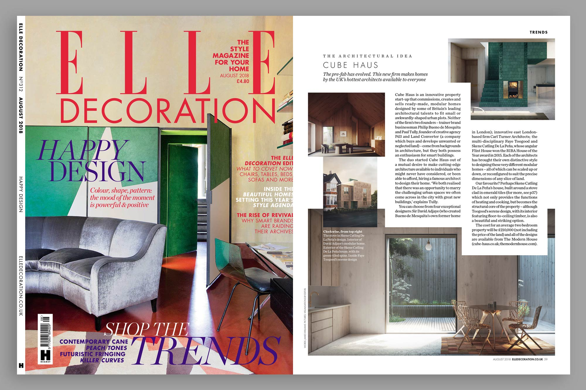 cube-haus-architecture-press-elle-decoration-aug18-01