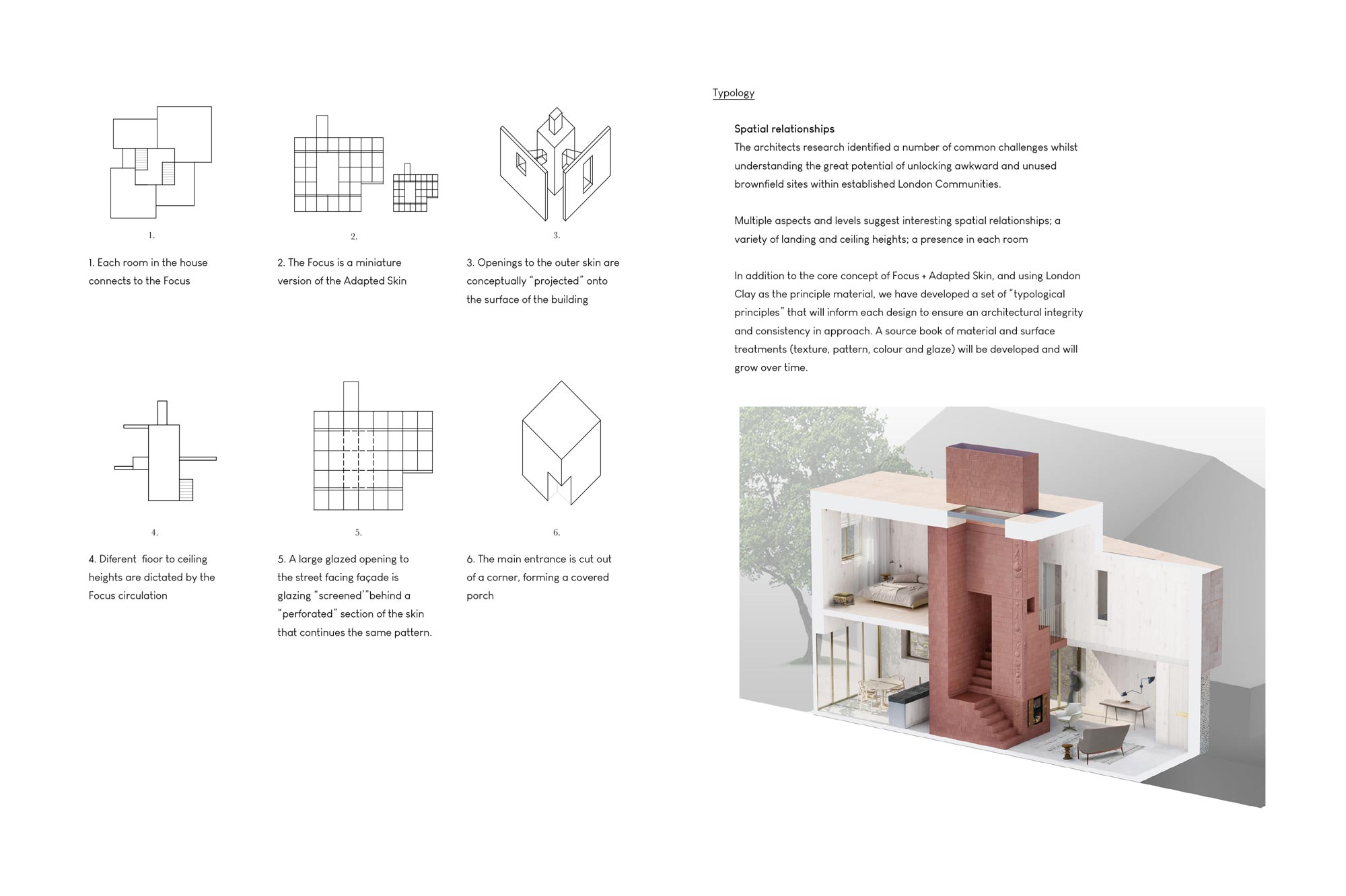 cube-haus-scdlp-n11-cs-2000×1332-05