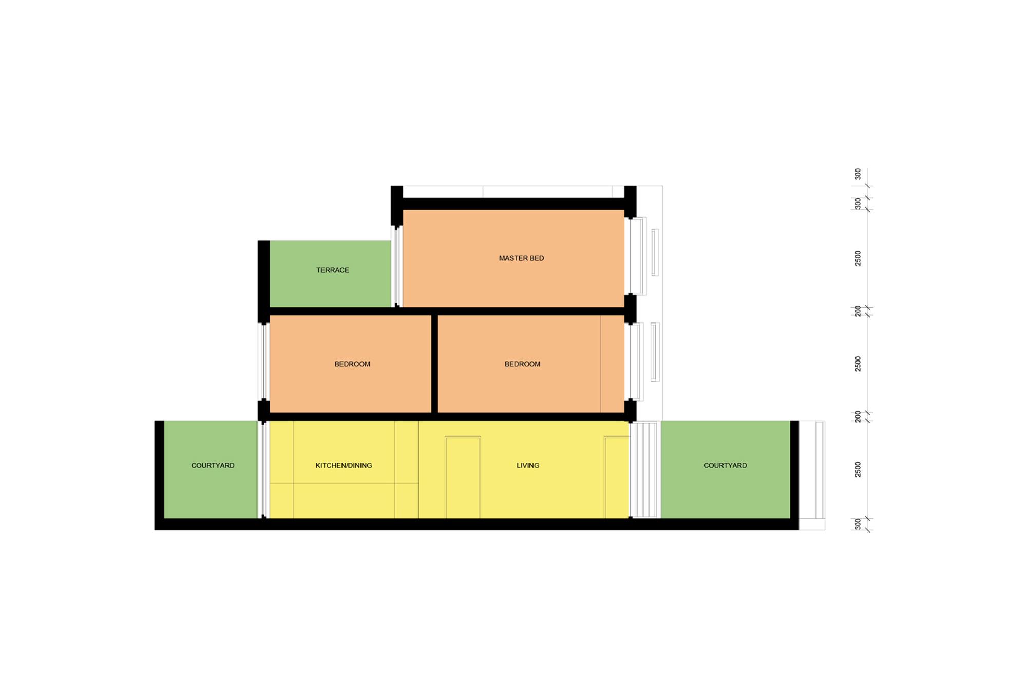 cube-haus-carl-turner-se26-cs-2000×1332-03